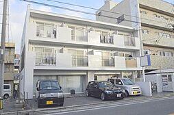 宇品3丁目駅 2.8万円