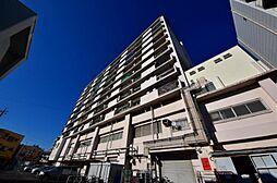 東武西新井サンライトマンション