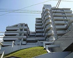 クリオ横須賀中央2番館