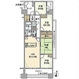 浦安駅 13.5万円