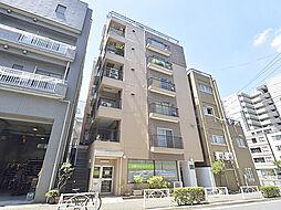 吾妻橋パーソナルハウス