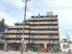 リベール東加古川壱番館