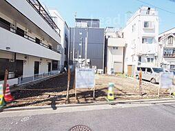 三軒茶屋駅 8,280万円