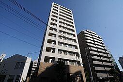 西蒲田パークホームズ