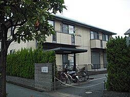 姫路駅 5.4万円