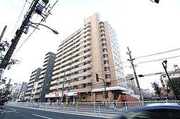 錦糸町第2ローヤルコーポ