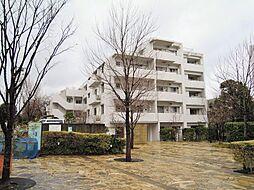 横浜市中区根岸旭台