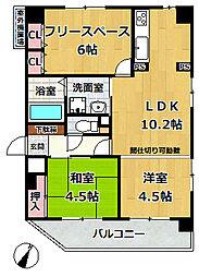 〜プレステージ六甲道駅前〜