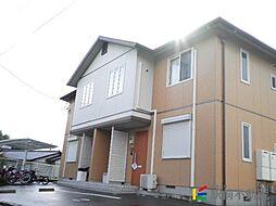 甘木駅 3.5万円