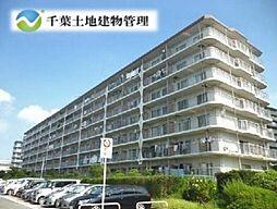 ソフトタウン谷津遊園 4号棟〜リフォーム実施〜