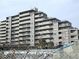 ラシェール鎌倉岡本ハイライズ