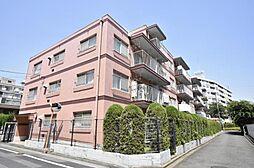 「狛江」駅 歩3分 南向き 収納豊富 家具付リノベマンション