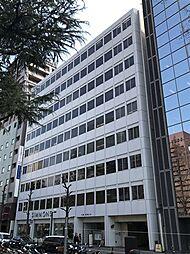 三共広島ビル