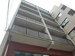 KS-DIO[5階]の外観