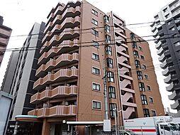 ダイアパレス東大阪 中古マンション