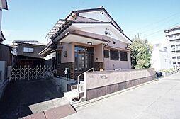 清須市西須ケ口