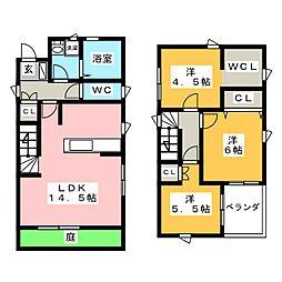 岐阜駅 14.0万円