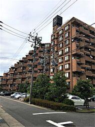 三旺サンテラス茶屋ヶ坂B棟 906号室 〜リフォーム済み〜