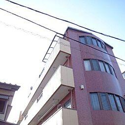 助信駅 3.0万円