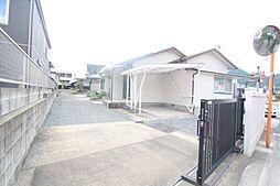 [一戸建] 福岡県大野城市乙金1丁目 の賃貸【/】の外観