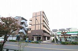 ドルチェ東京浜田山