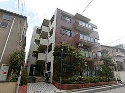 北浦和スミダ第3マンション
