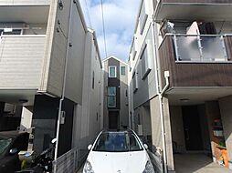 神奈川県横浜市鶴見区矢向5丁目