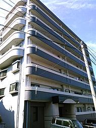 アメニティ徳力II 3LDK 中古マンション 北九州市小倉南区徳力