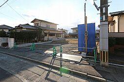 福岡県宗像市大井台