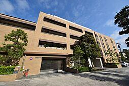 ザ パークハウス鎌倉若大路