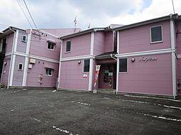 東海学園前駅 2.3万円