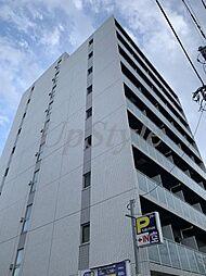 青井駅 5.8万円