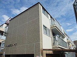 亀有駅 8.7万円