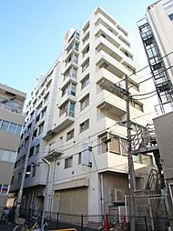 「本八幡駅」徒歩3分 第三本八幡ダイヤモンドマンション