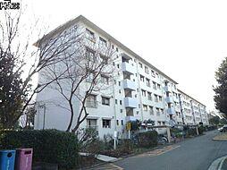 滝山第二住宅