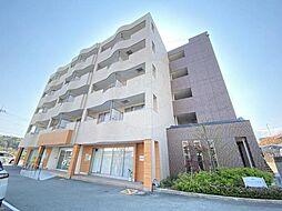 大阪モノレール彩都線 彩都西駅 徒歩15分の賃貸マンション