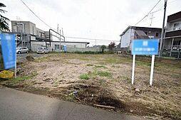 片倉町土地