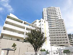 アスタ新長田タワーズコート6番館 タワー棟
