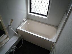 1階浴室です。