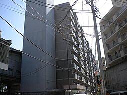 アプレ南橋本駅前アーバンフォレスト
