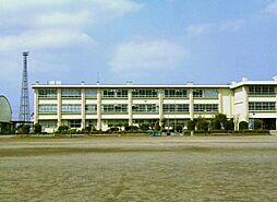 浅羽野小学校 ...