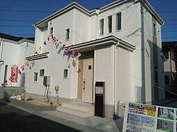 埼玉県坂戸市鶴舞3丁目1630-7
