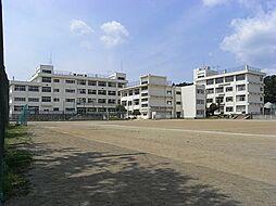 仙台市愛宕中学...