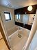 風呂,2LDK,面積55m2,賃料5.4万円,バス 工業団地前下車 徒歩5分,,徳島県徳島市川内町加賀須野