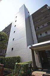 鷺沼南スカイマンション 506