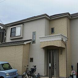 堺市東区日置荘西町8丁