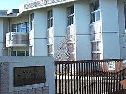 津賀田中学校 ...