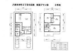 建物28.9坪...