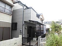 兵庫県神戸市垂水区高丸7丁目2-26