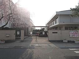 佐保小学校